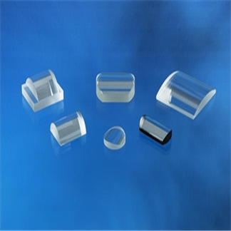 Quartz Sapphire Polishing