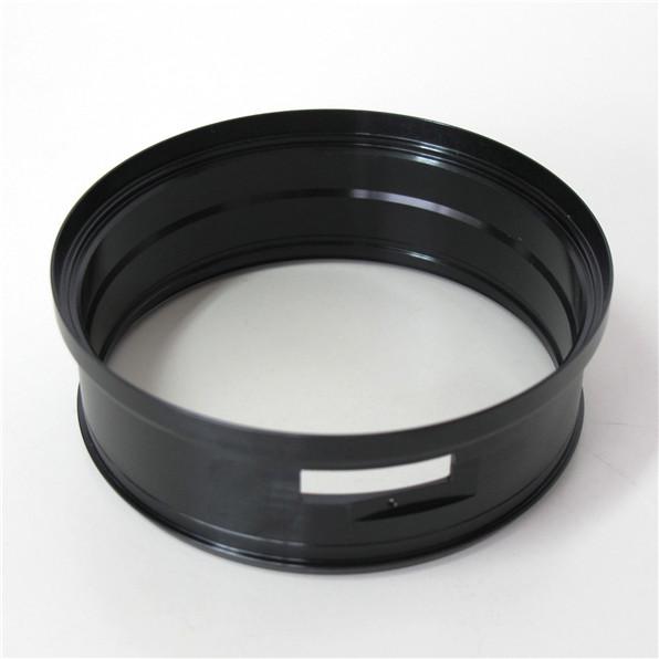Projector Lens Metal Parts