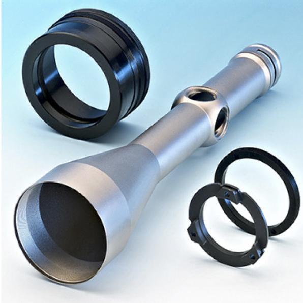 Scopes&Ocular&Sports Lens Parts