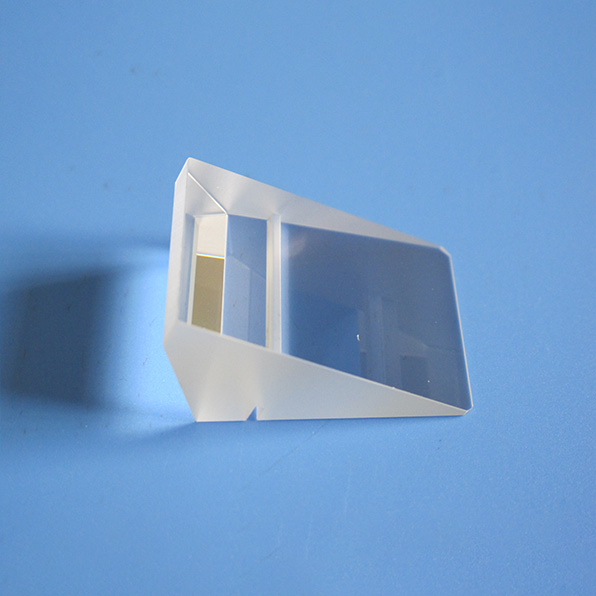 Optical Lens Polishing Solution Pic