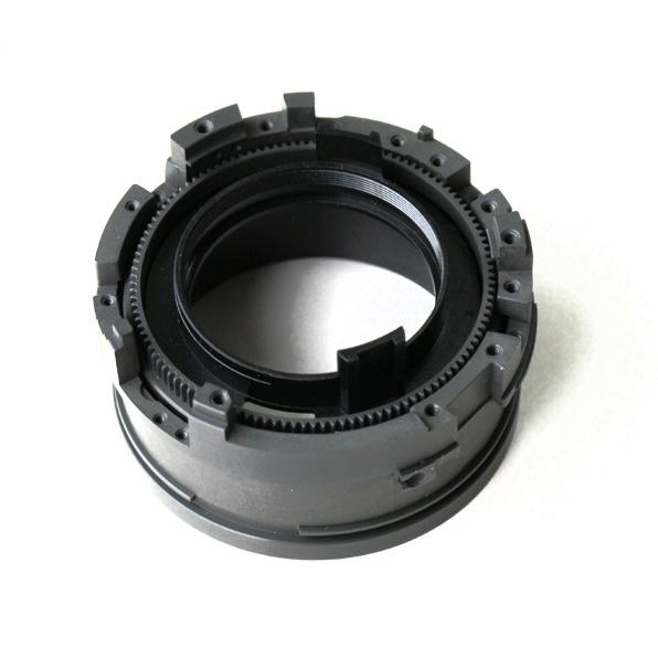 Projector parts solutions