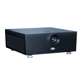 Large Venue Projector SYS-PPW66ZA