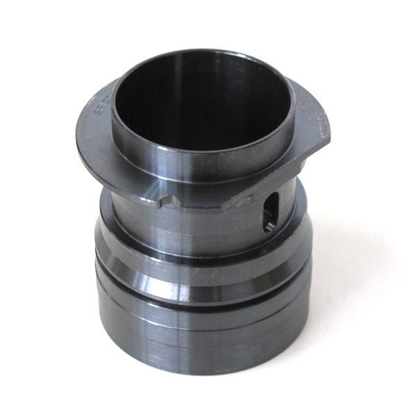 Lens Barrel