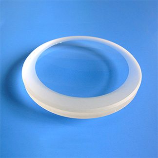 Optical Lens Polishing Solution Pic