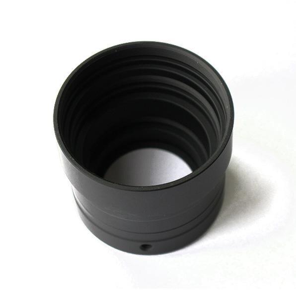 Vehicle Lens Part Pic